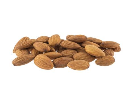 Mandorle, energetiche e antiossidanti: ecco tutte le proprietà