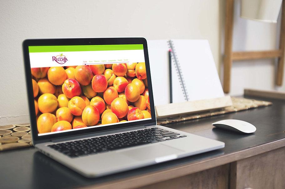 Desck Top sito web.jpg