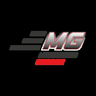 MG - logo quadrato fondo trasp.png