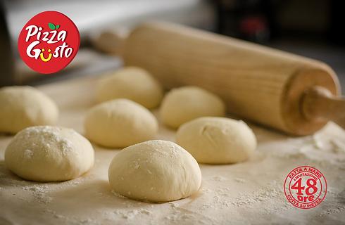 dough-943245_1280.png
