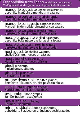 calendario frutta secca ultimo.png