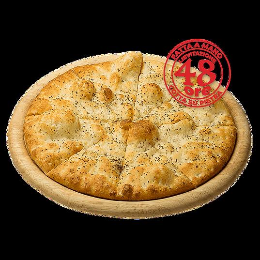 dica-pizza-bianca-48h.png