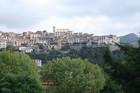 Monte San Biagio