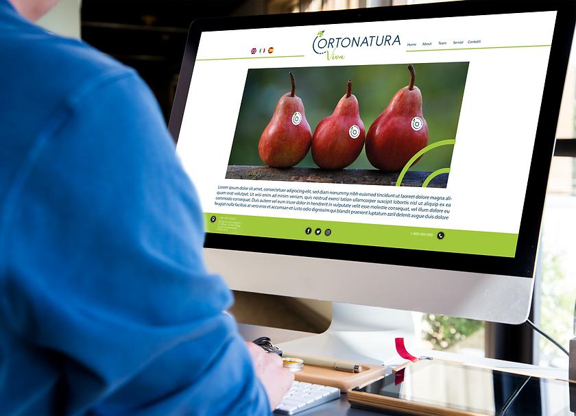 PC desktop sito web.png