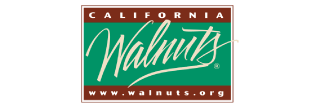 logo_california_walnut.png