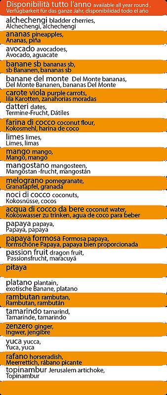Calendario frutta esotica ultimo.png