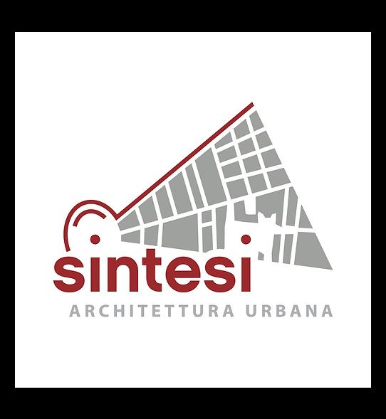 SINTESI SRL - Logo 500x500-01.png