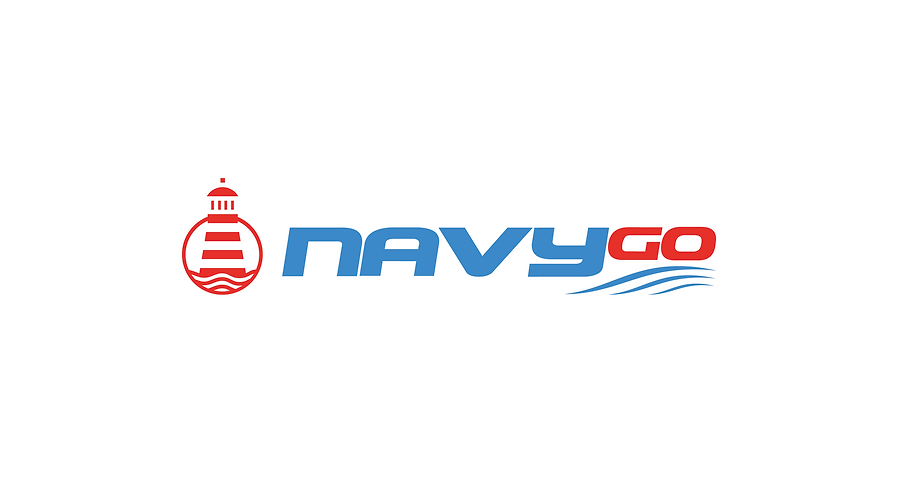NavyGo - Official Logo 540x540px_logo.pn