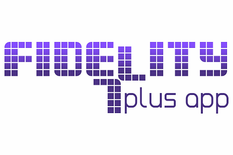 Fidelity Plus Up - Logo 500x500px.png