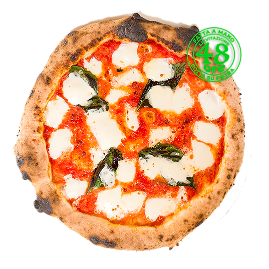 pizza-margherita-dica-alimentare-48h.png
