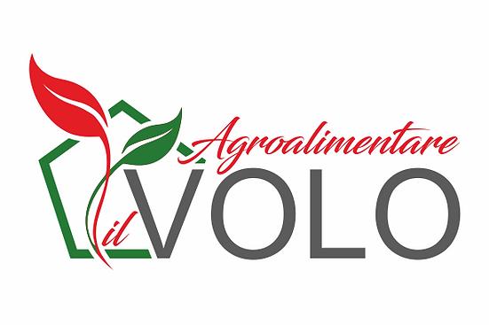 Il Volo - Logo Ufficiale FB.png