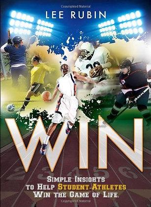 Win (Student Athletes)