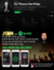 Spotify Flyer.png