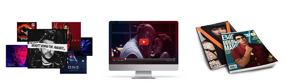 Screen Shot 2020-02-15 at 3.40.50 PM.png