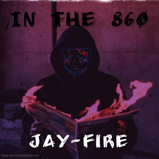 Virus Money from Jay-Fire dropping 9/11