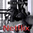 """J Israel drops """"Netflix"""" on KRXM Radio"""