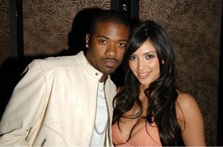 "Kim Kardashian was ""High"" on Ecstasy for Ray J Sex Tape [VIDEO]"