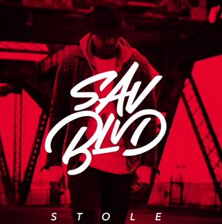 Juno Winner Sean Jones Releases STOLE