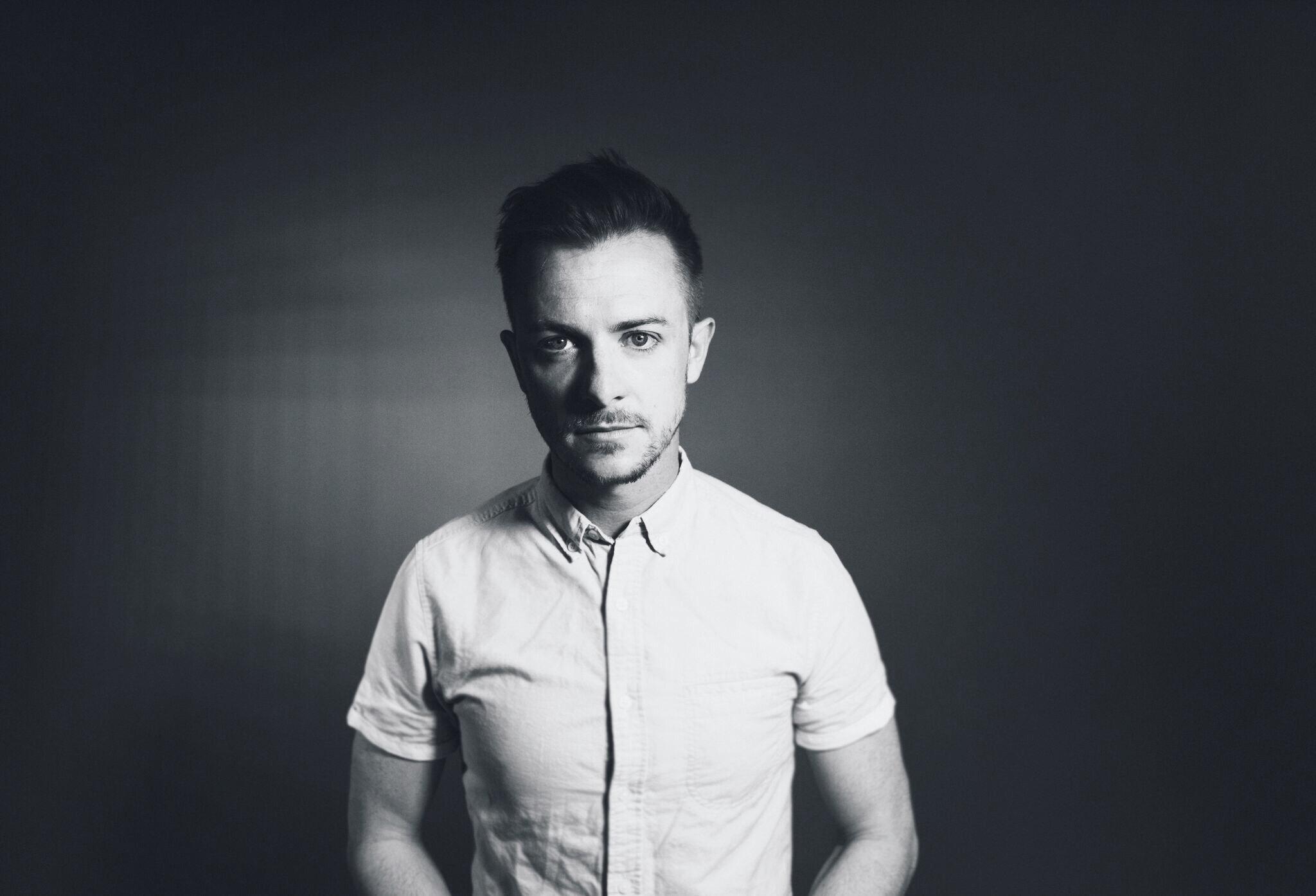 Chris Ayer