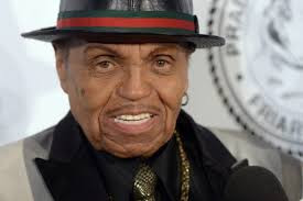 Joe Jackson, Father to Michael and Janet, Dies of Pancreatic Cancer at 89