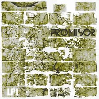 Promisor Band Debut's Shade Parade On KRXM Radio