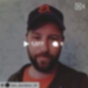 Screen Shot 2018-10-15 at 9.10.30 AM.png