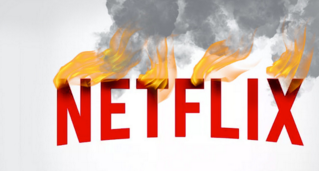 Netflix Plans To Increase Rates