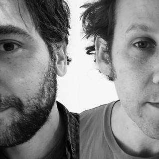 Indie-folk duo Radnor&Lee release new single on KRXM.