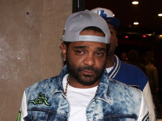 JIM JONES NEARLY KICKED OFF JETBLUE FLIGHT FOR ARGUING WITH PLANE CAPTAIN