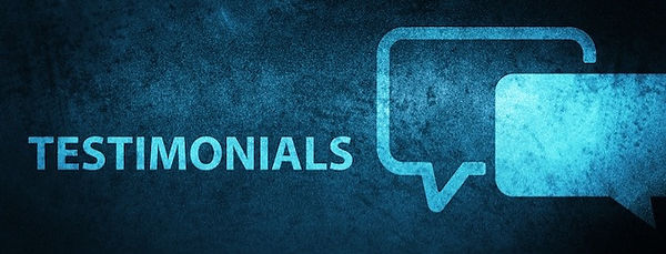 testimonials-isolated-on-special-blue-26