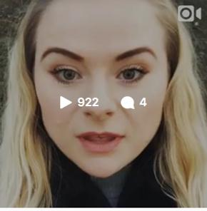 Screen Shot 2018-10-15 at 8.56.09 AM.png