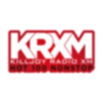 krxm logo.jpg
