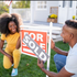 5 Relationship-Saving Strategies For Any Couple Buying a House