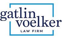 gatlin--voelker-stacked-logo.jpg