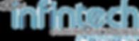Logo-i3_RGB_edited.png
