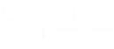 Supergen EN Hub Logo (white on see throu