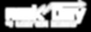 Risk Day Logo (white on see through) 202