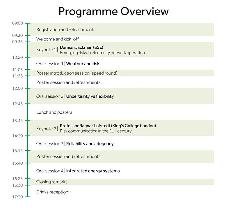 2020%20programme%20v3-page-001_edited.jp