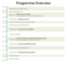 2020_programme_v1-1_edited.jpg
