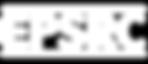 EPSRC logo (white on see through).png