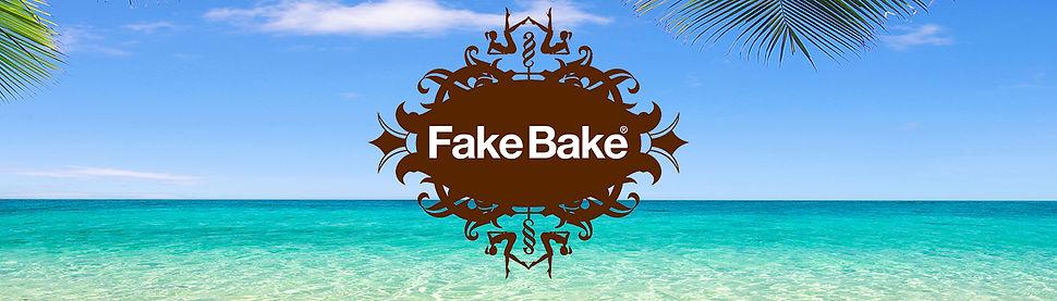 fakebake-1.jpg
