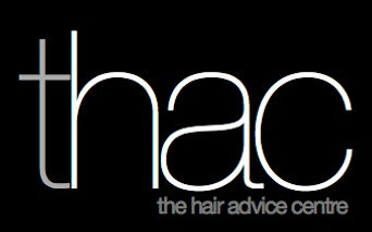 hair advice surrey hair salon