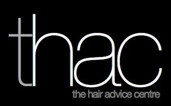 hair advice surrey hair salon