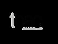 thac-logo-transparent.png
