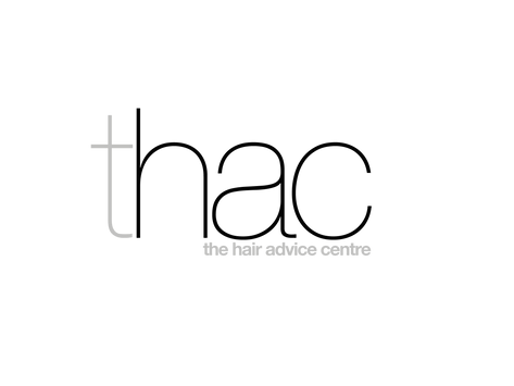 thac-logo-transparent.png