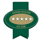 good salon guide  logo.png