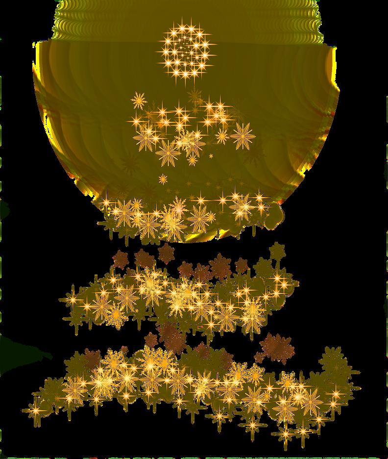 christmas-treefinal-web.png