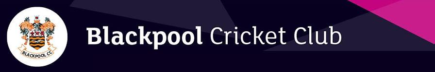 BCC logo footer slim.jpg