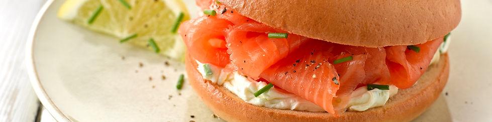 cream cheese and salmon.jpg
