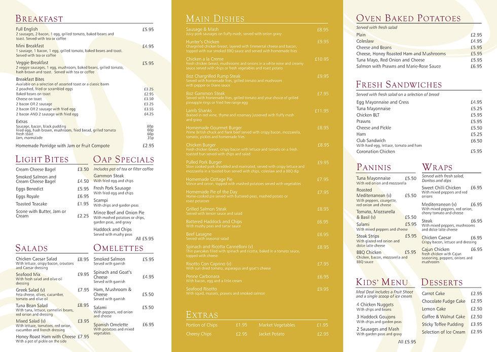 Day menu_2.jpg